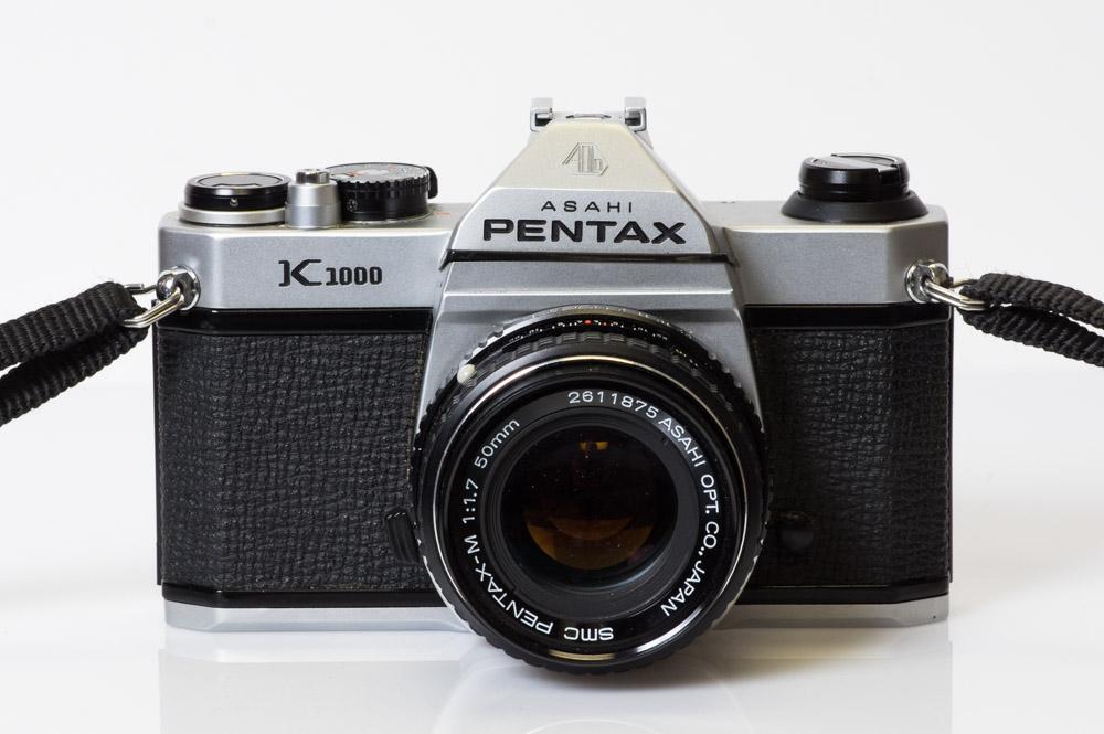 PentaxK1000-5562