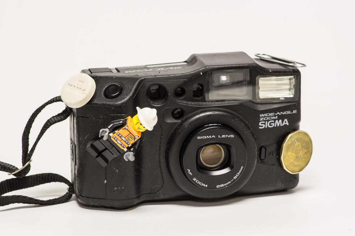 Sigma28-50-7838