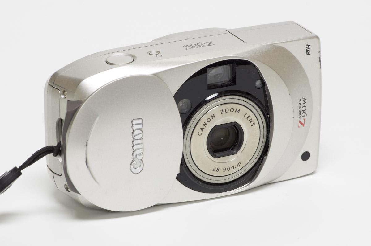 CanonZ90W-7824