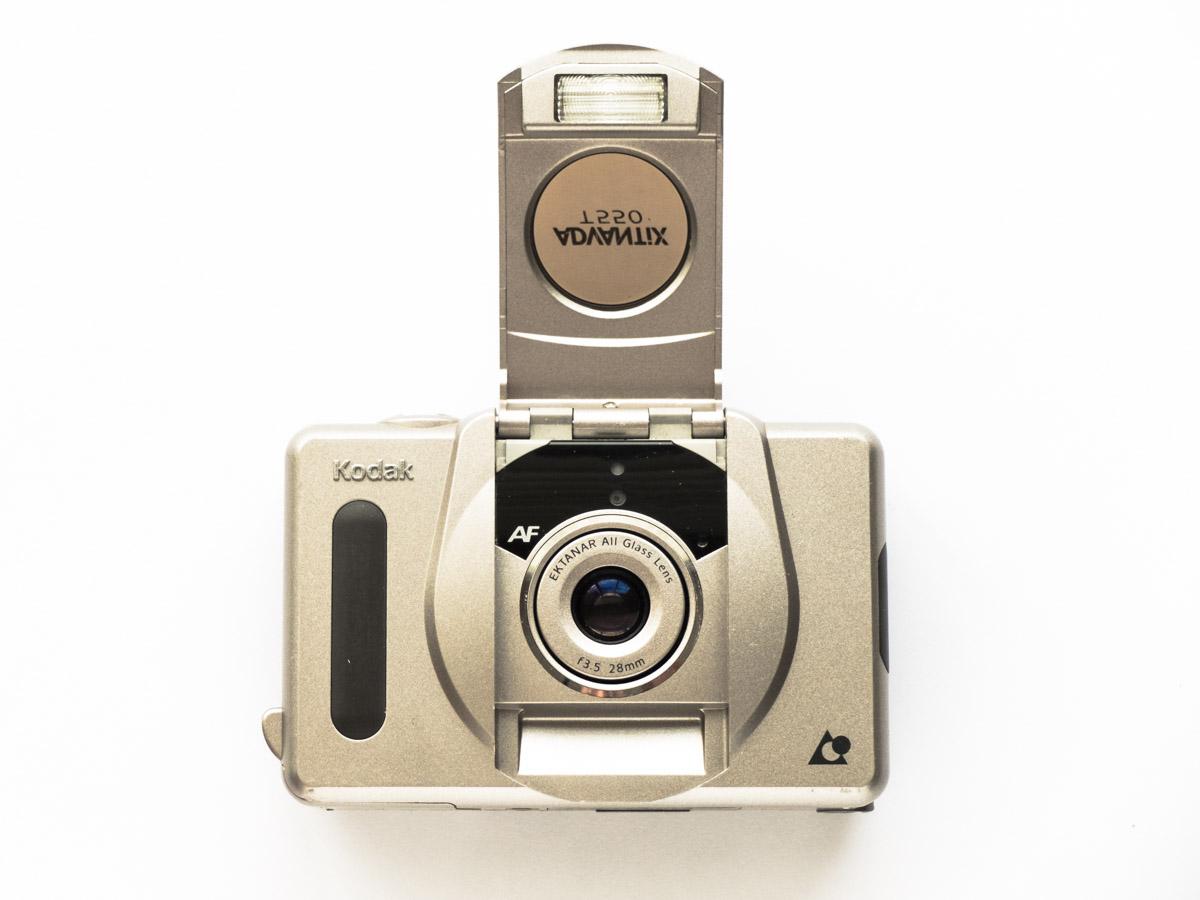 Kodak_T550-5406
