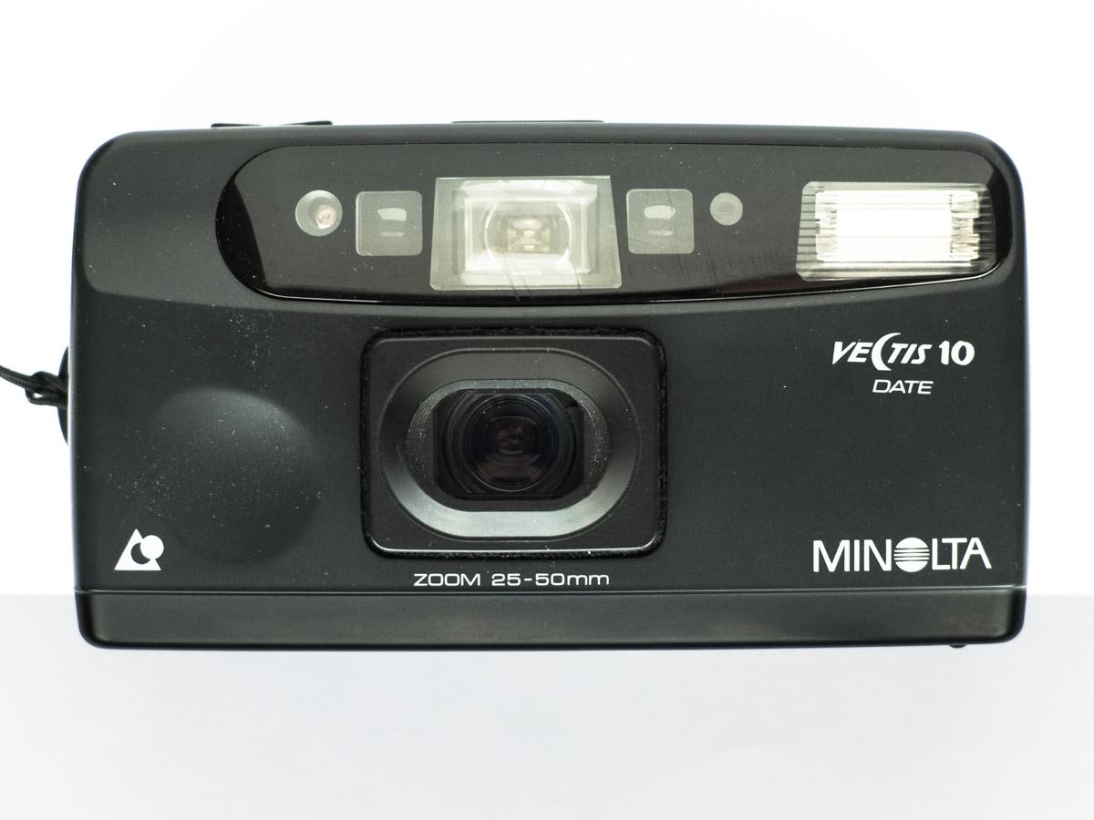 MinoltaVectis10-5412