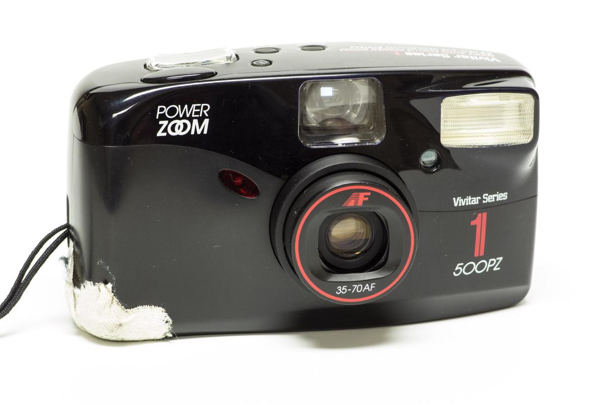 Vivitar500PZ-7813
