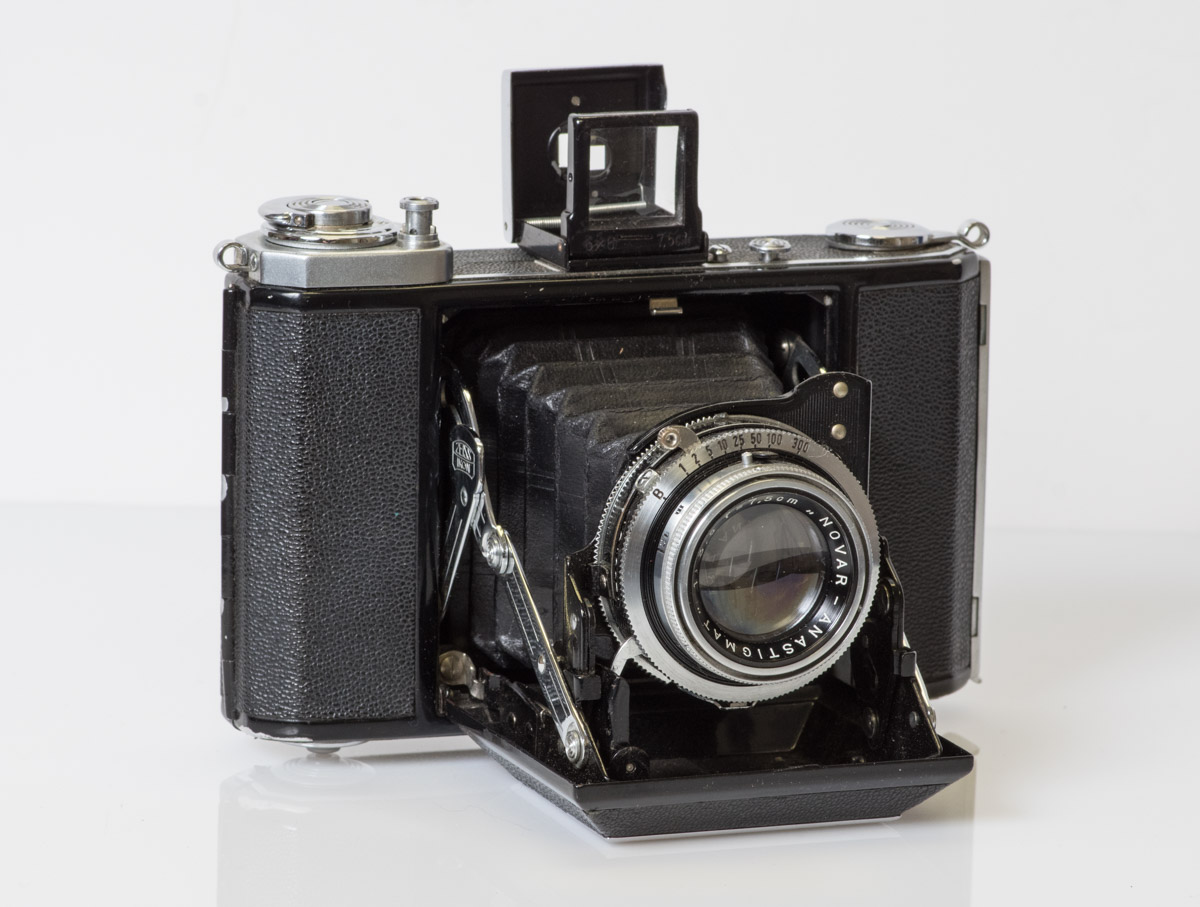 ZeissIkon-5553