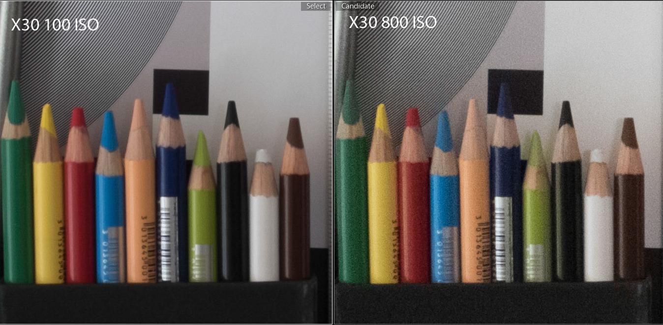 X30_100vs800