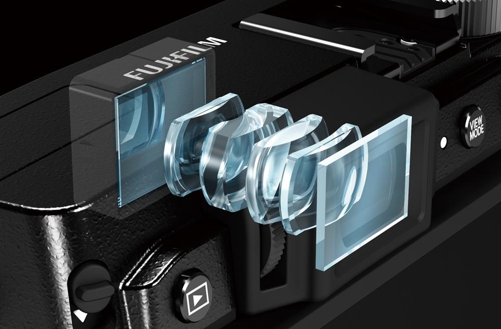x30_viewfinder