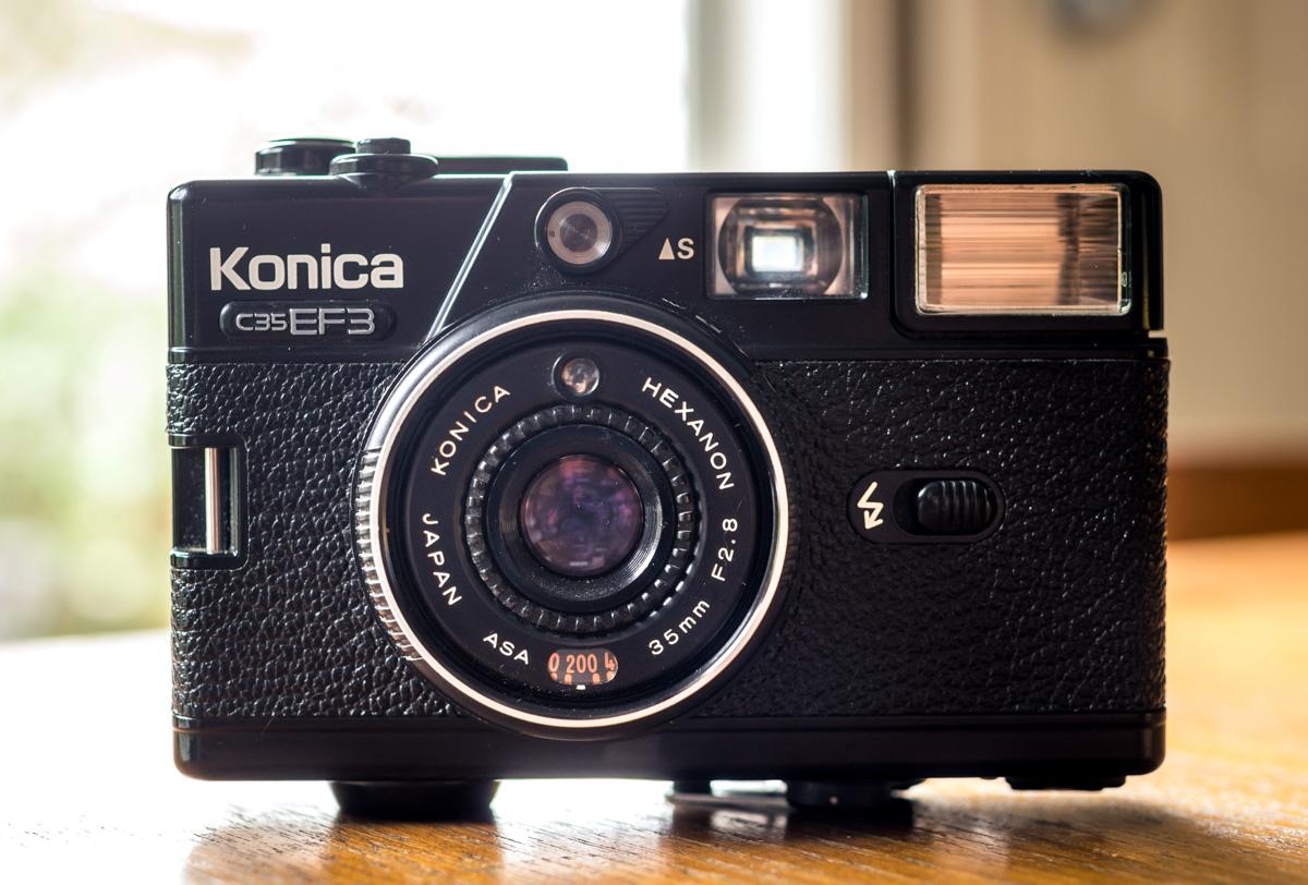 Konica_EF3-9105