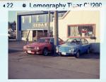 Minolta_Autopak70_LomoTiger200_2016_022