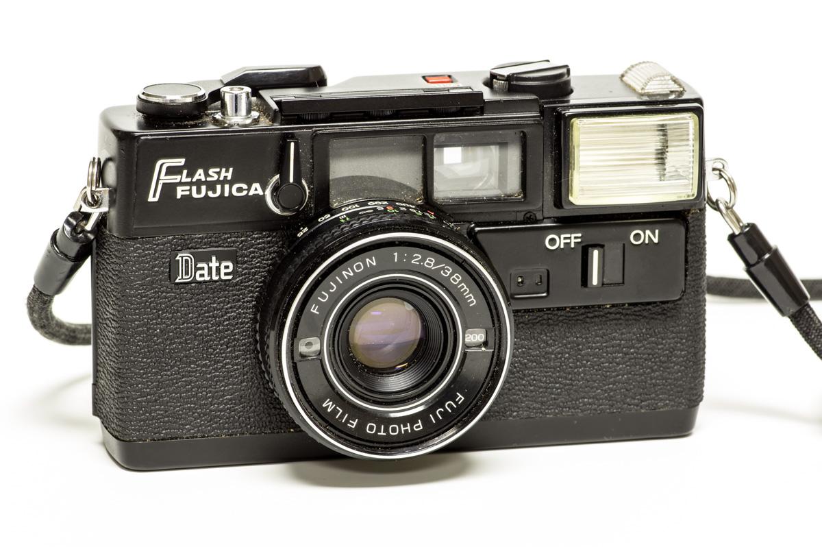 FujicaFlashDate-7810