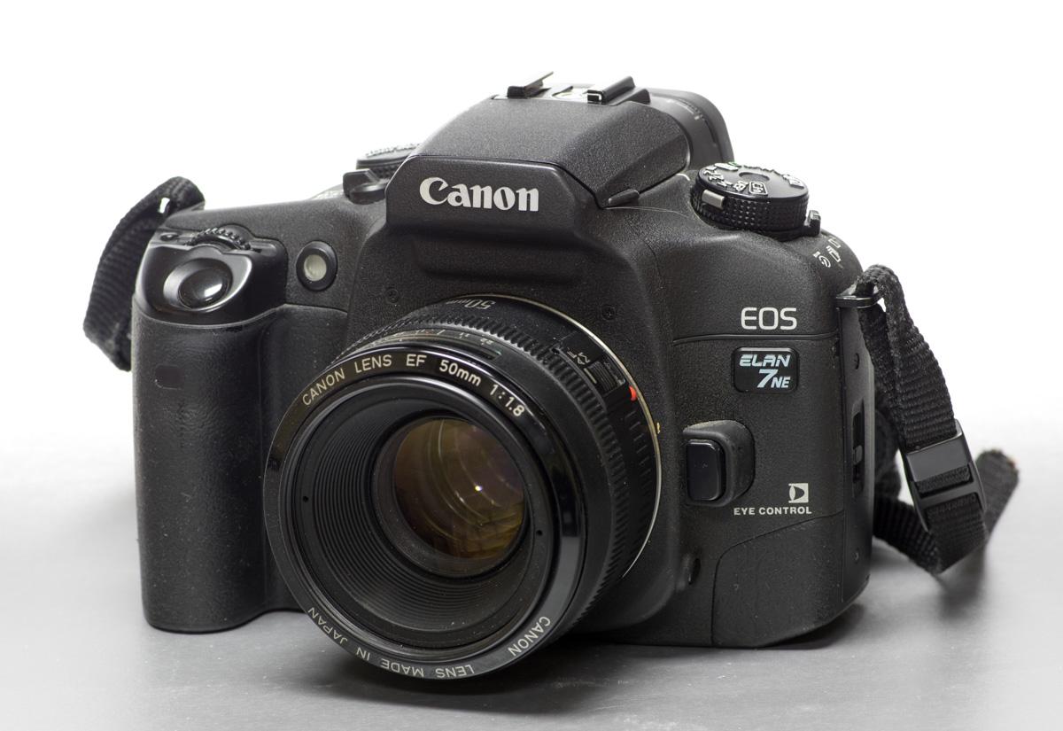 CanonElan7ne-1711