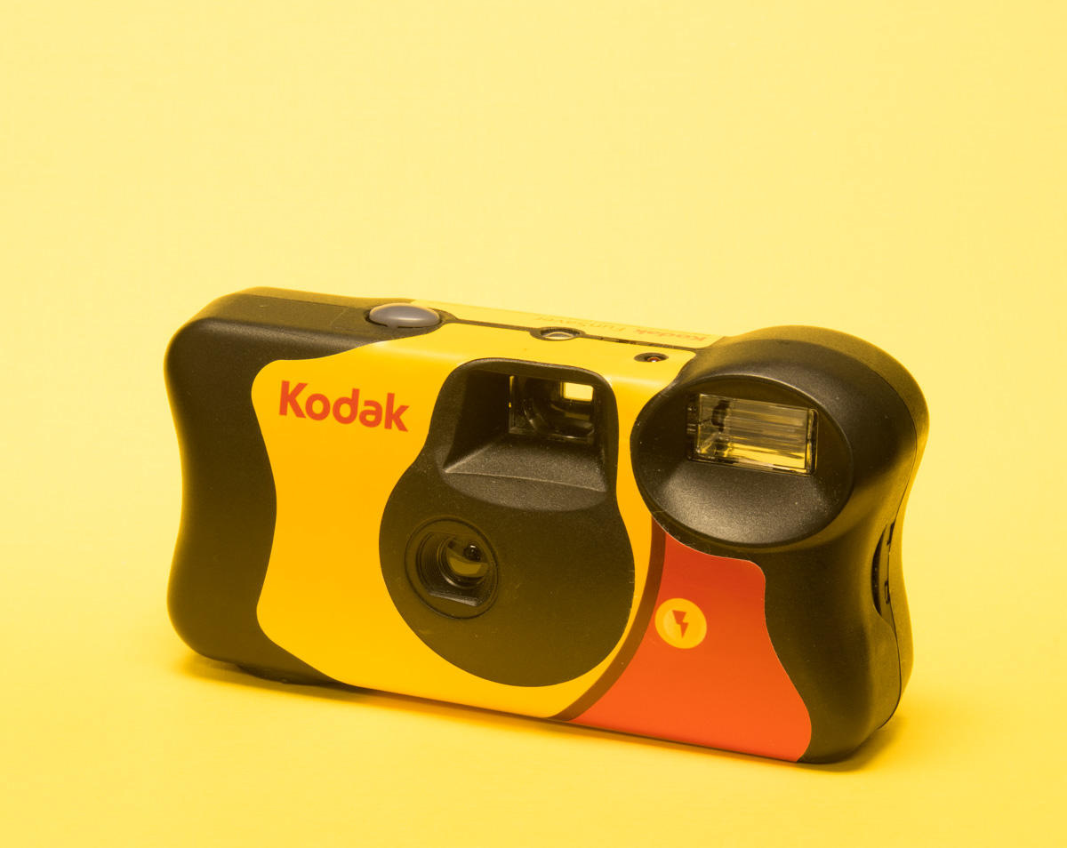 KodakDisposible-1675