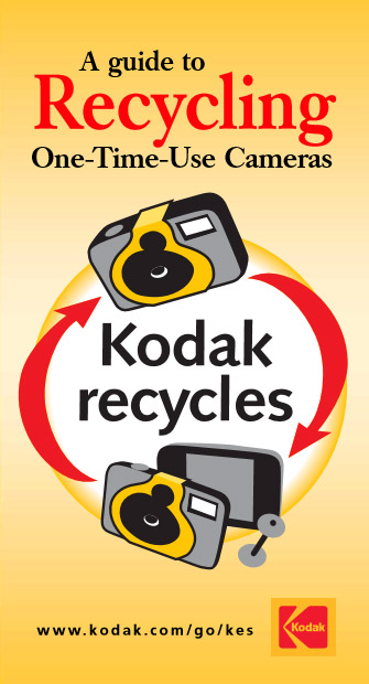 KodakRecycling