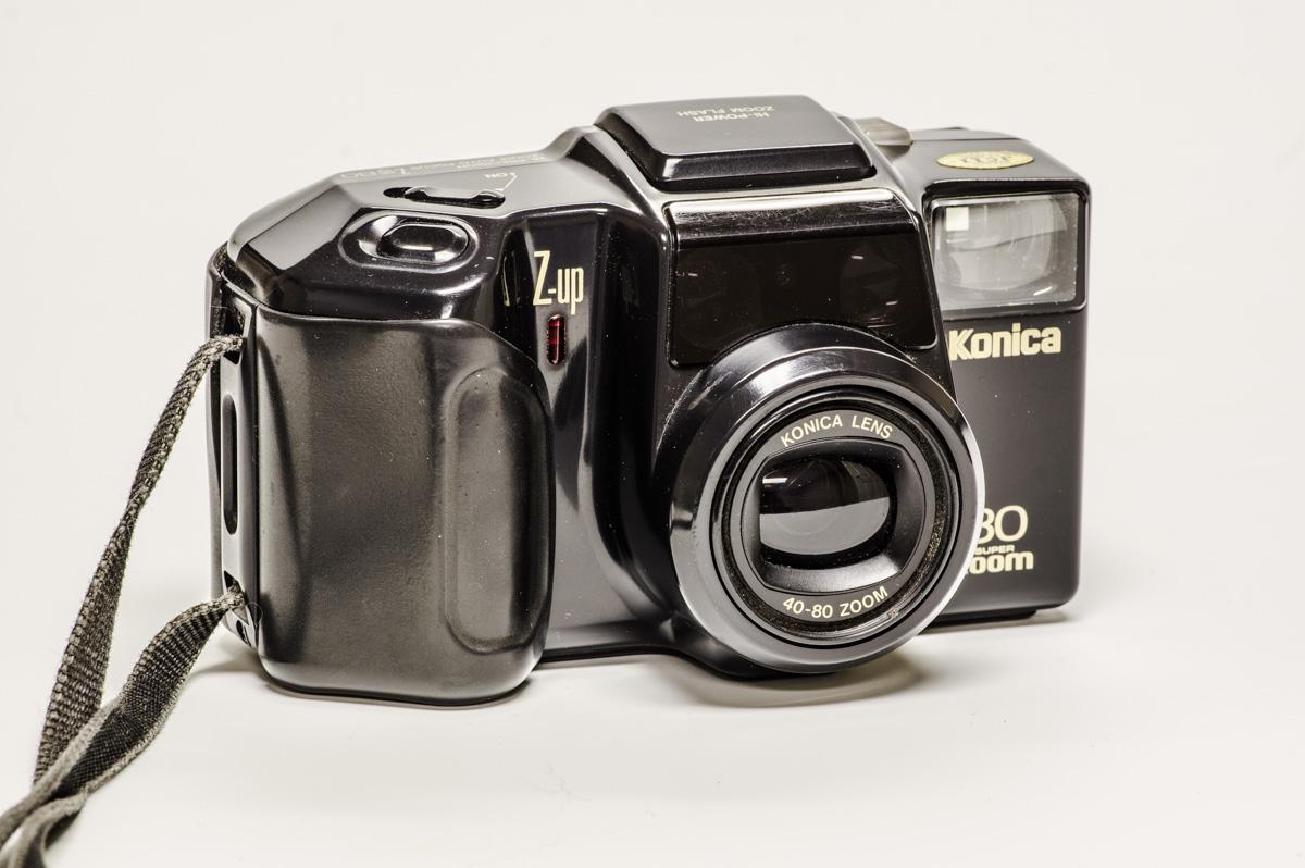 KonicaZup80-7847