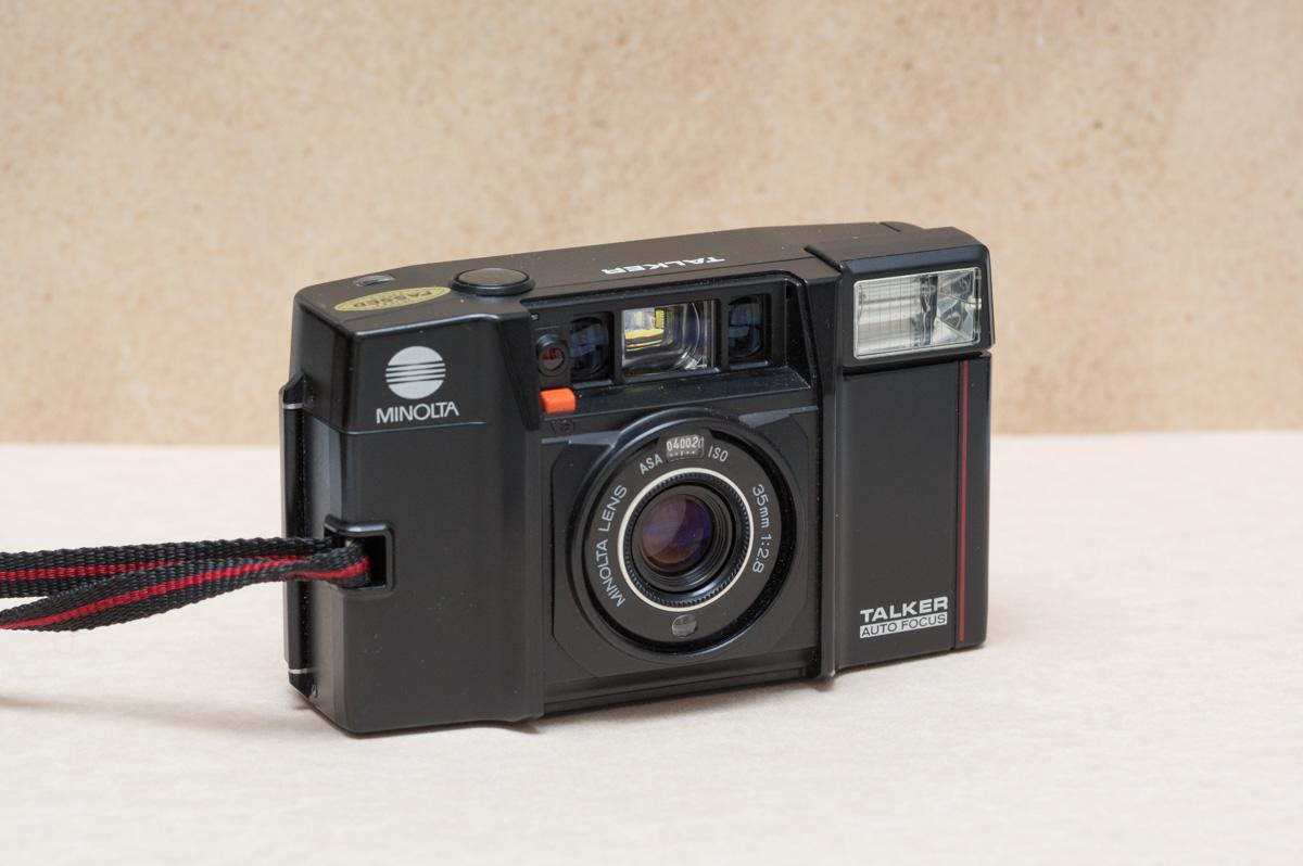 MinoltaTalker-4329
