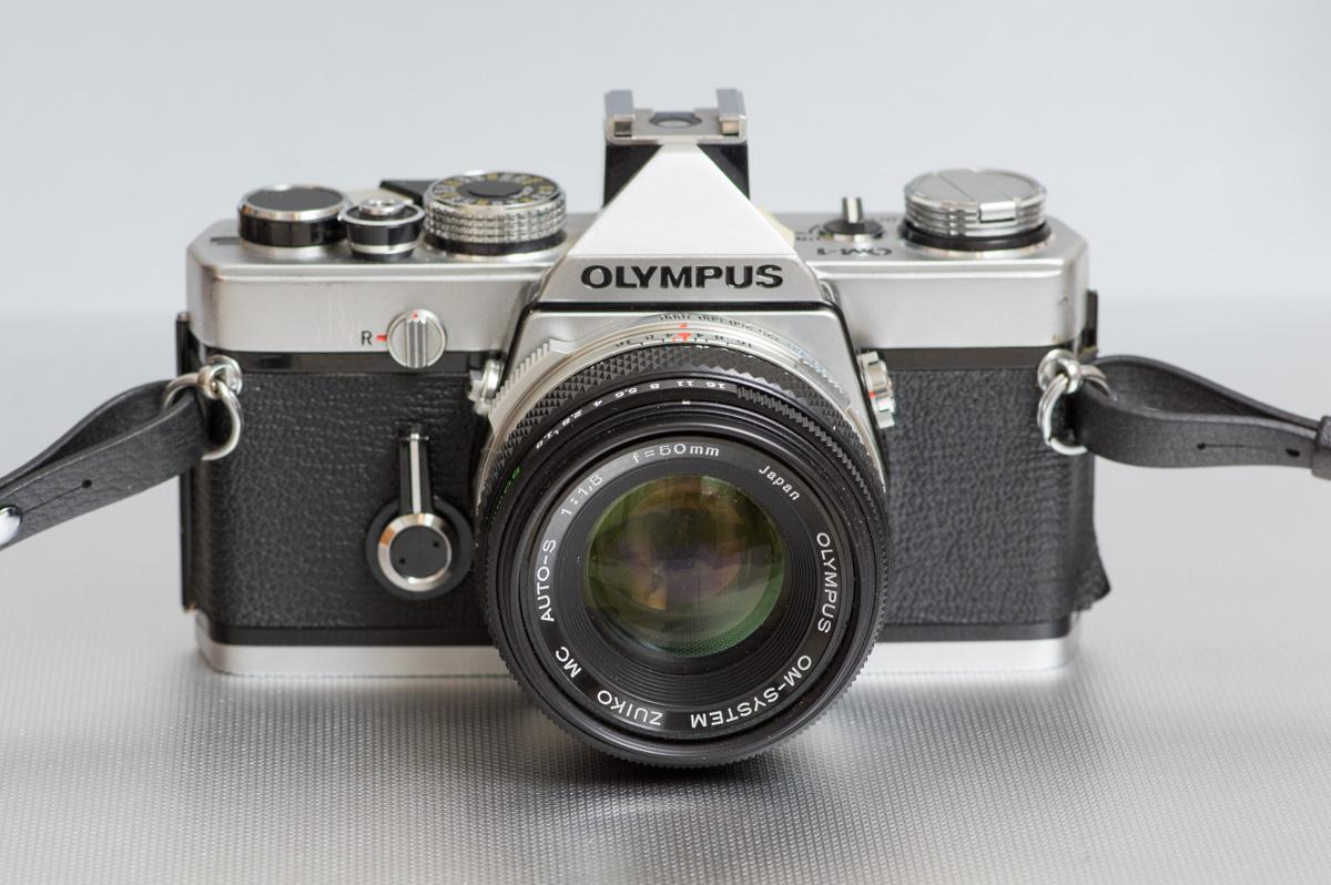 OlympusOM1-4327