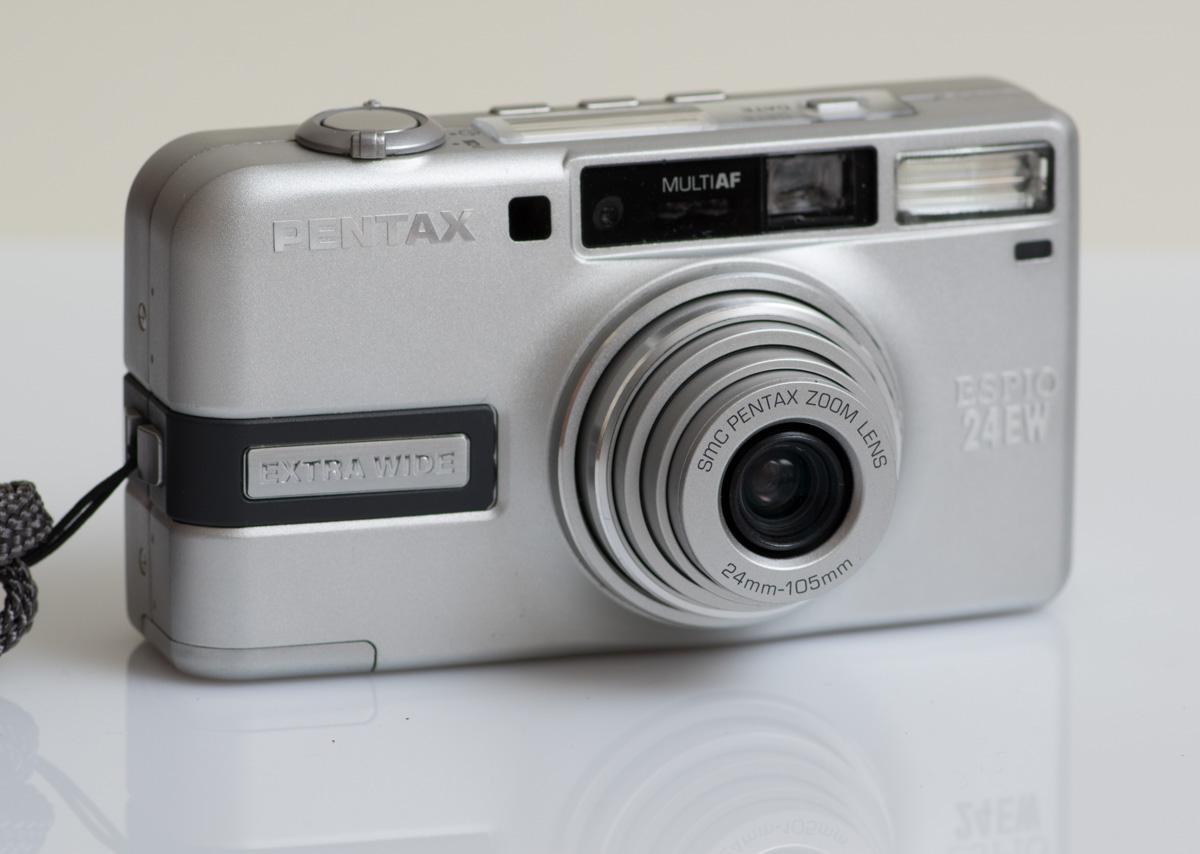 Pentax24EW-4313
