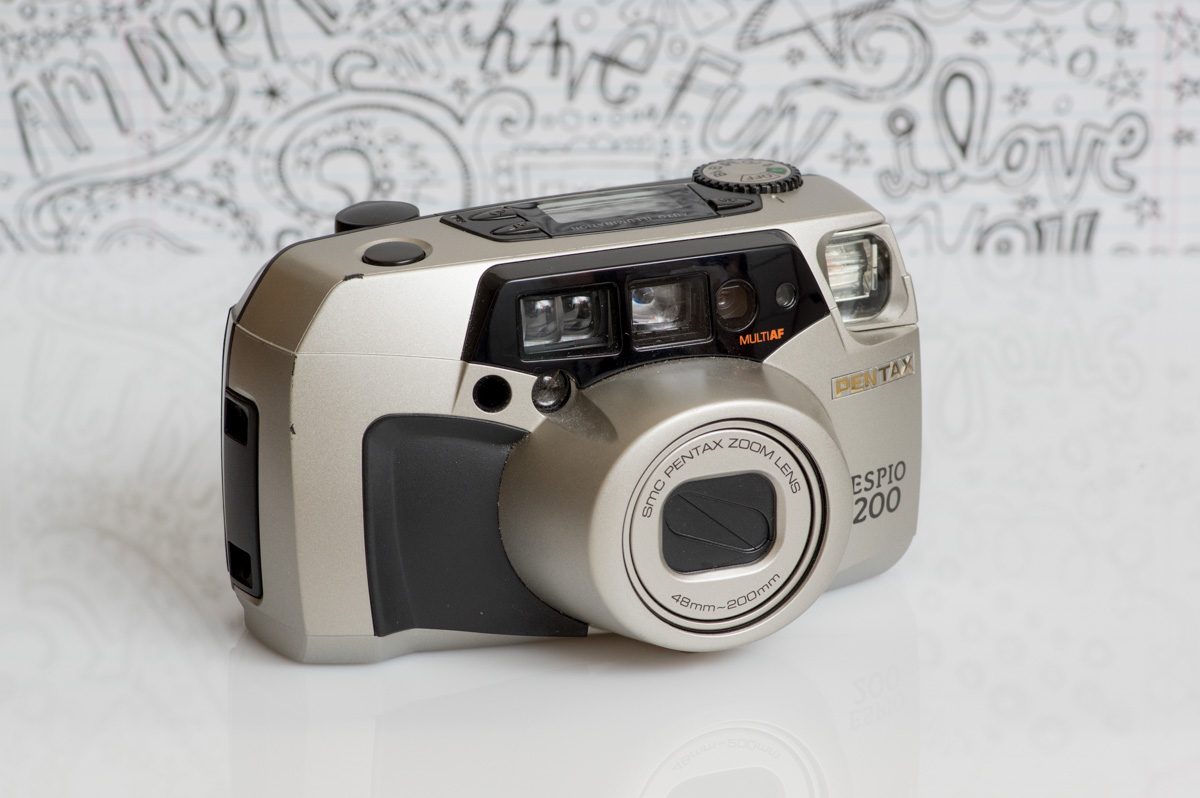 PentaxIQ200-4381