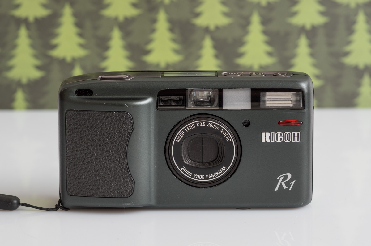 RicohR1-4309