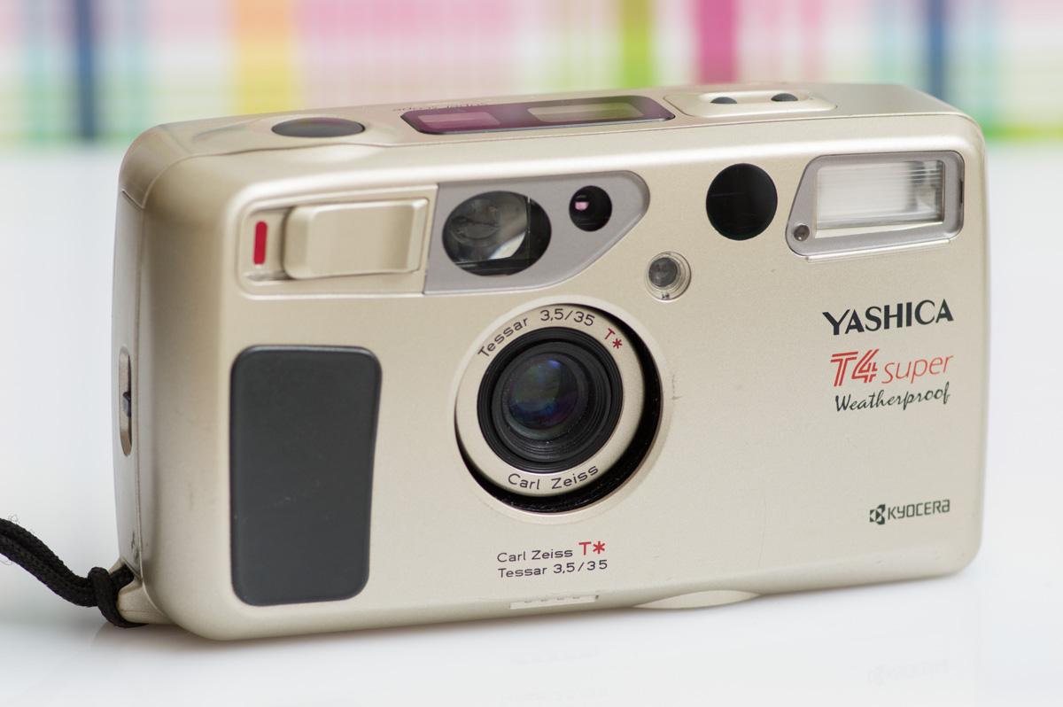 YashicaT4Super-4312