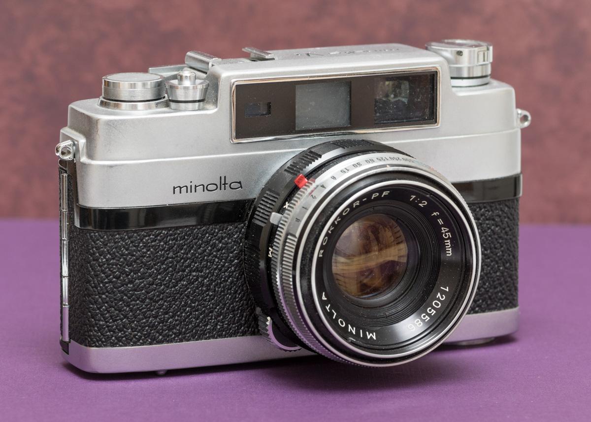 MinoltaV2-4339