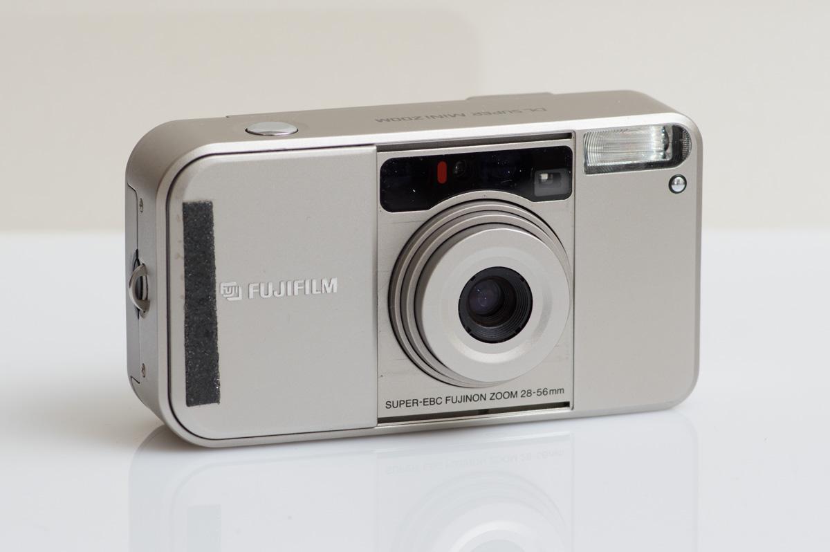 FujiDLMiniZoom-4310