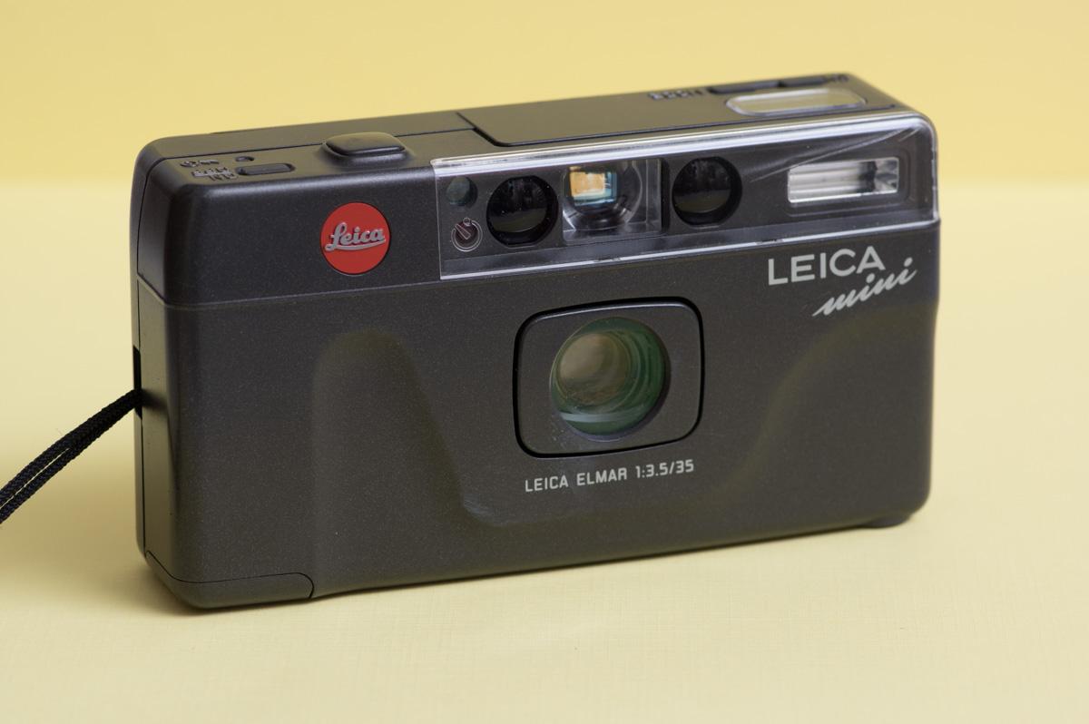 LeicaMini-4376
