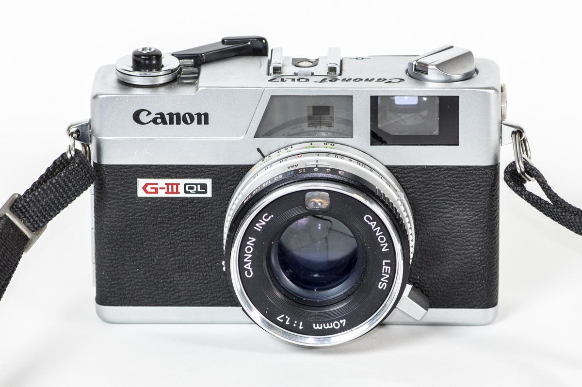 CanonQL17-8445
