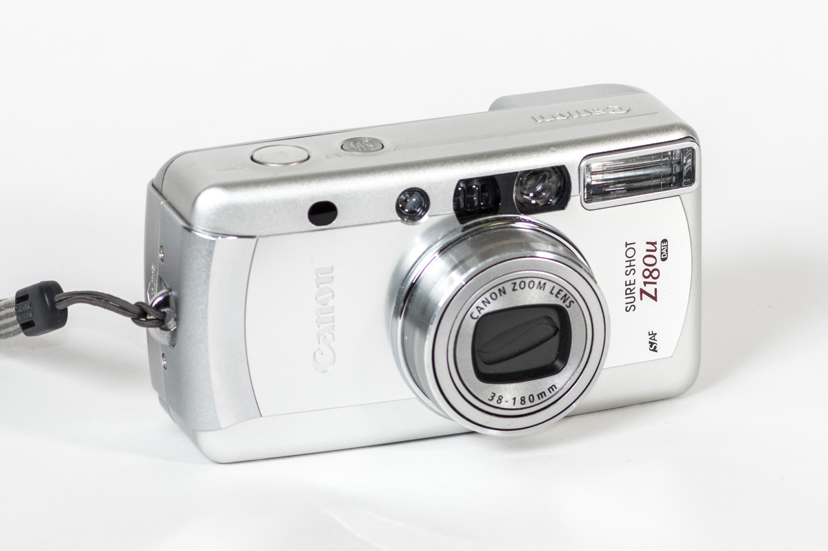 CanonZ180u-8455