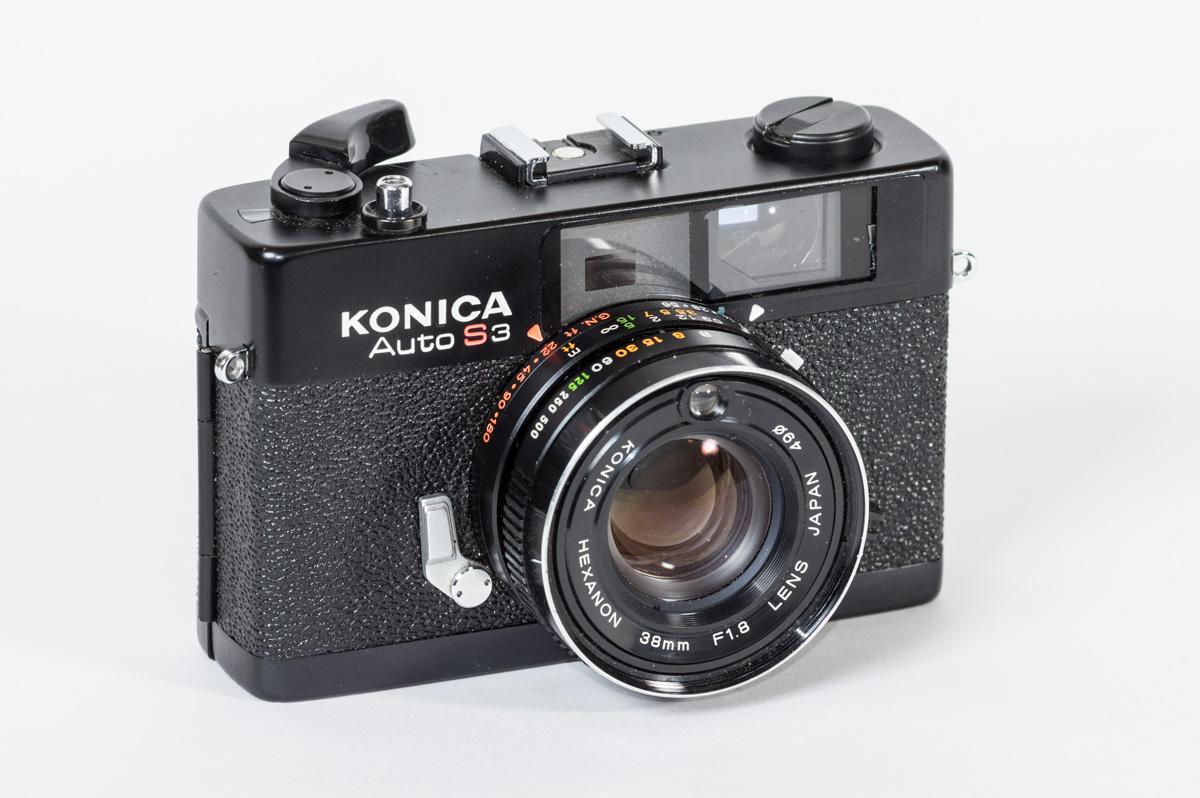 KonicaAutoS3-8465