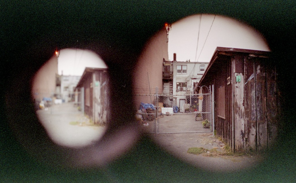 Konica_DiscLenses_2018_013