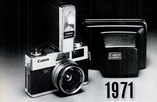 QL17AD1971