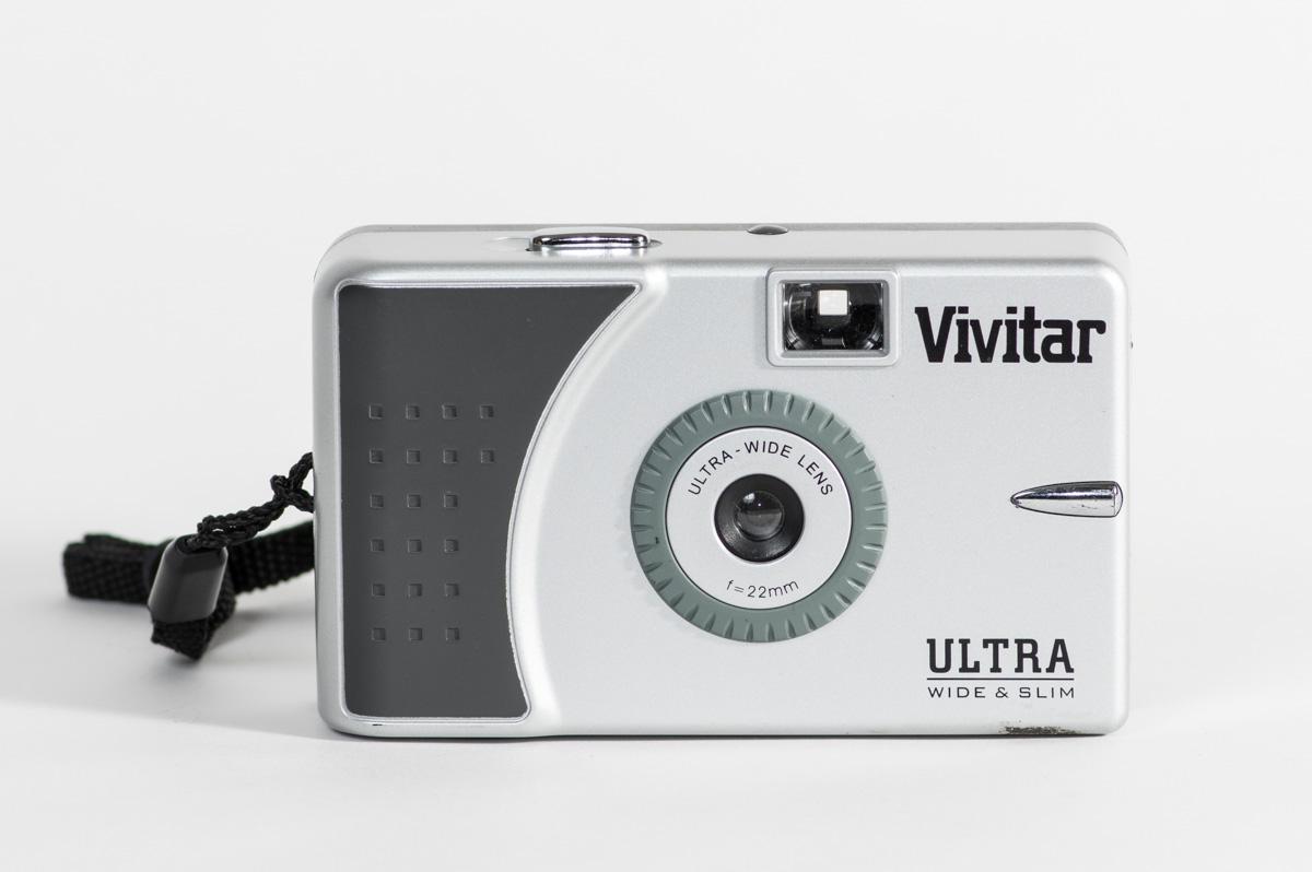 Vivitar_UltrawideSlim-8515